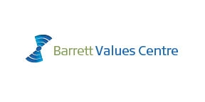 Barrett Values Centre Logo - low resolution