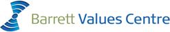 barrett_logo